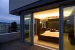 New Home Builders Antonymyre - Custom New Home Builders